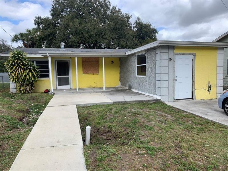 1667 22ND STREET, Sarasota, FL 34234 - #: T3290106