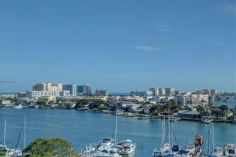830 S GULFVIEW BOULEVARD #906, Clearwater, FL 33767 - #: U8092106