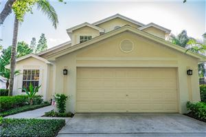 Photo of 17706 EMERALD GREEN PLACE, TAMPA, FL 33647 (MLS # A4437107)
