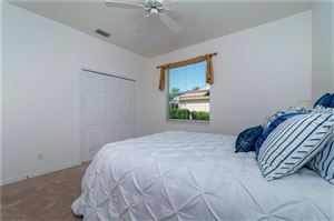 Tiny photo for 304 LAKE TAHOE COURT, ENGLEWOOD, FL 34223 (MLS # D6103107)