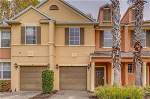 Photo of 813 ASSEMBLY COURT, REUNION, FL 34747 (MLS # O5750107)