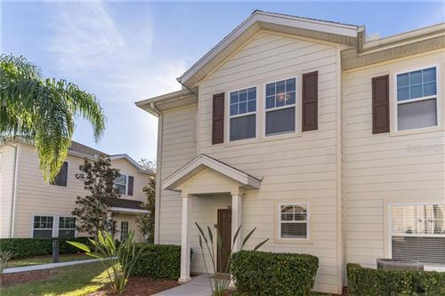 Photo of 5364 DIPLOMAT COURT #108, KISSIMMEE, FL 34746 (MLS # O5918107)