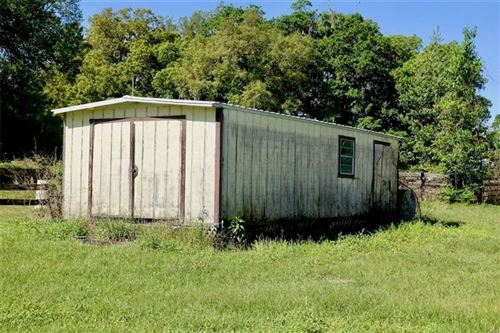 Tiny photo for 8075 W 326 HIGHWAY, OCALA, FL 34482 (MLS # OM617107)