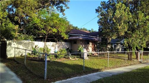 Main image for 2115 N LINCOLN AVENUE, TAMPA, FL  33607. Photo 1 of 3