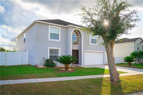 Main image for 2119 VALRICO HEIGHTS BOULEVARD, VALRICO,FL33594. Photo 1 of 27