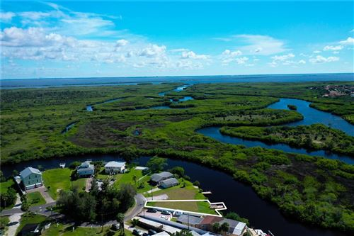 Main image for 8943 ROCKY CREEK DRIVE, TAMPA,FL33615. Photo 1 of 1