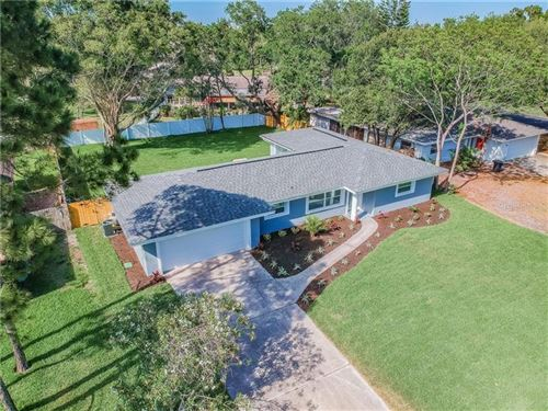 Main image for 3180 SAN PEDRO STREET, CLEARWATER,FL33759. Photo 1 of 34