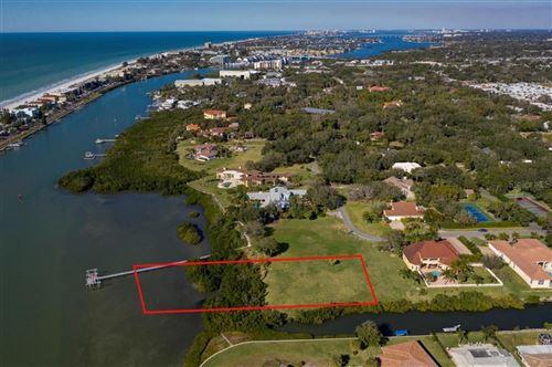 Photo of 0 SPRING, LARGO, FL 33774 (MLS # U8113107)