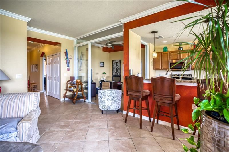 Photo of 8309 GRAND ESTUARY TRAIL #306, BRADENTON, FL 34212 (MLS # A4474107)