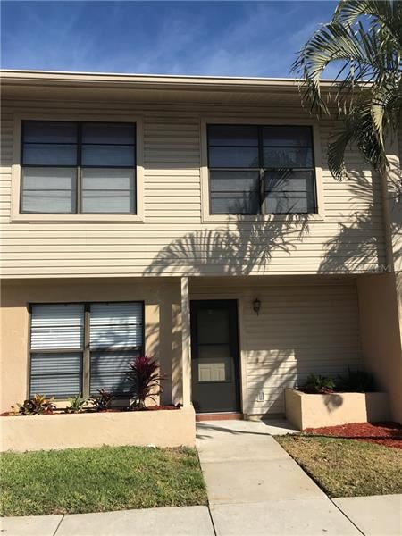 3610 54TH STREET W #B2, Bradenton, FL 34209 - #: A4475107