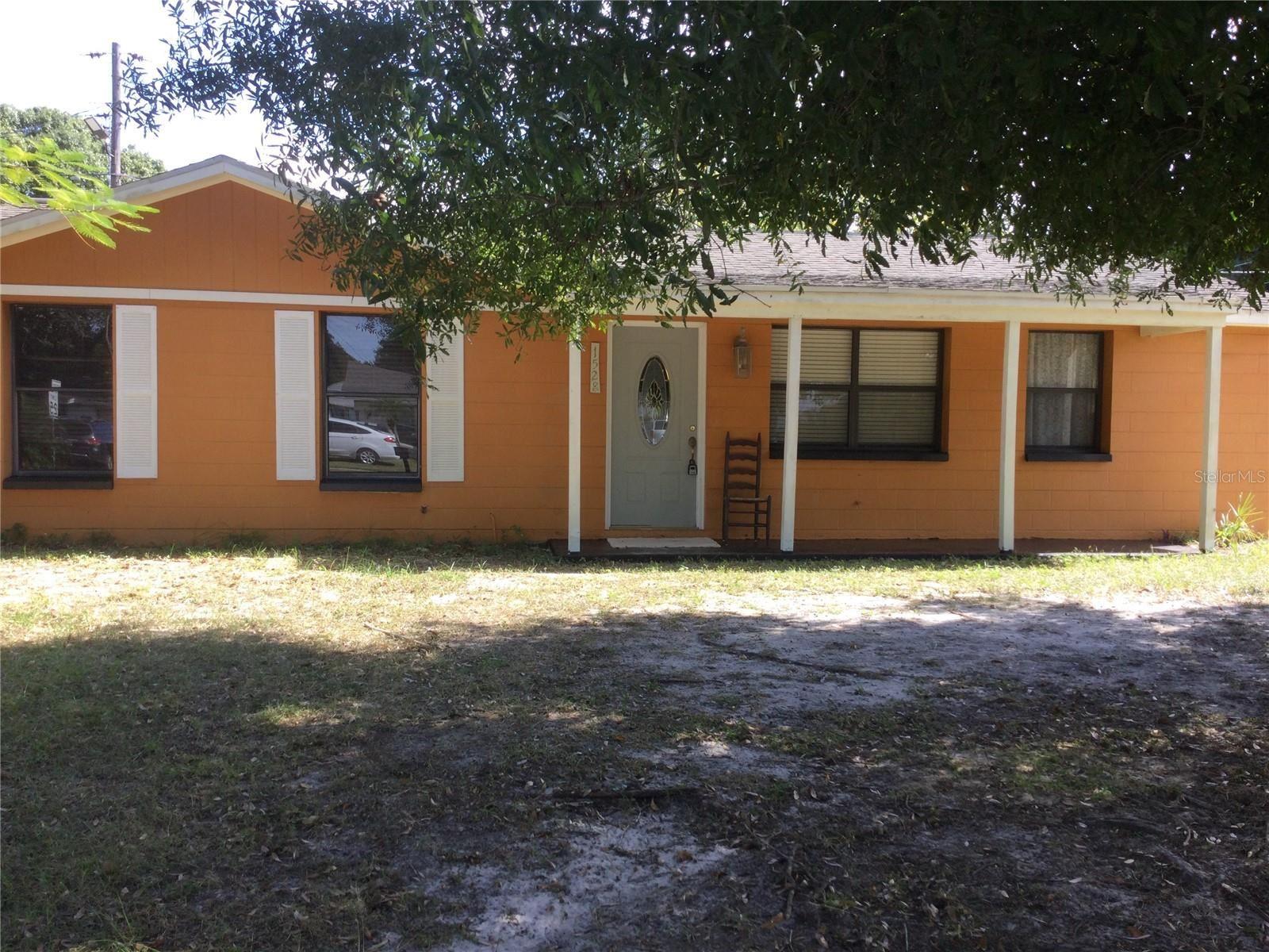 1528 CRESCENT PLACE, Lakeland, FL 33801 - #: C7450107