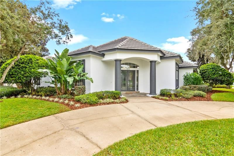 8632 Spindletop Drive, Orlando, FL 32819 - MLS#: S5026107