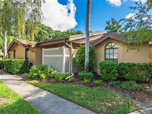 Photo of 4585 MORNINGSIDE #22, SARASOTA, FL 34235 (MLS # A4448108)