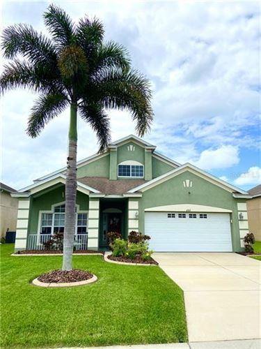 Photo of 4309 TROUT RIVER CROSSING, ELLENTON, FL 34222 (MLS # A4474108)