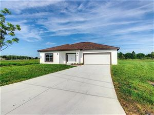 Photo of 44 ALICANTE COURT, KISSIMMEE, FL 34758 (MLS # O5800108)