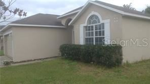 Photo of 1538 COUNTRY CHASE STREET, LAKELAND, FL 33810 (MLS # S5058108)