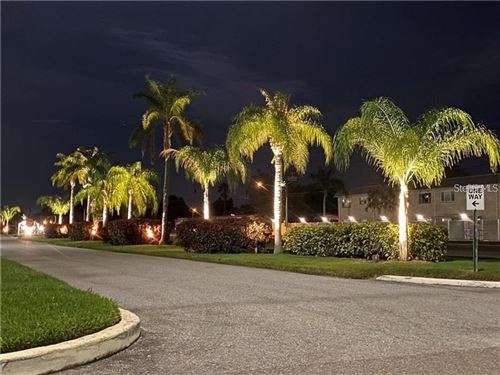 Main image for 5660 S 80TH STREET N #A305, ST PETERSBURG,FL33709. Photo 1 of 20