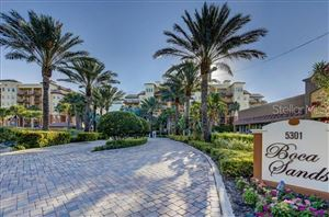 Photo of 5301 GULF BOULEVARD #C609, ST PETE BEACH, FL 33706 (MLS # U8047108)