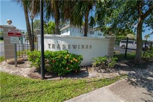 Photo of 365 S MCMULLEN BOOTH ROAD #102, CLEARWATER, FL 33759 (MLS # U8059108)