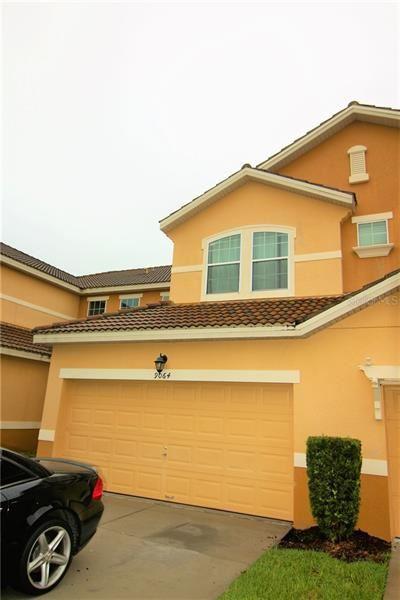 9064 SHEPTON STREET, Orlando, FL 32825 - #: O5882108