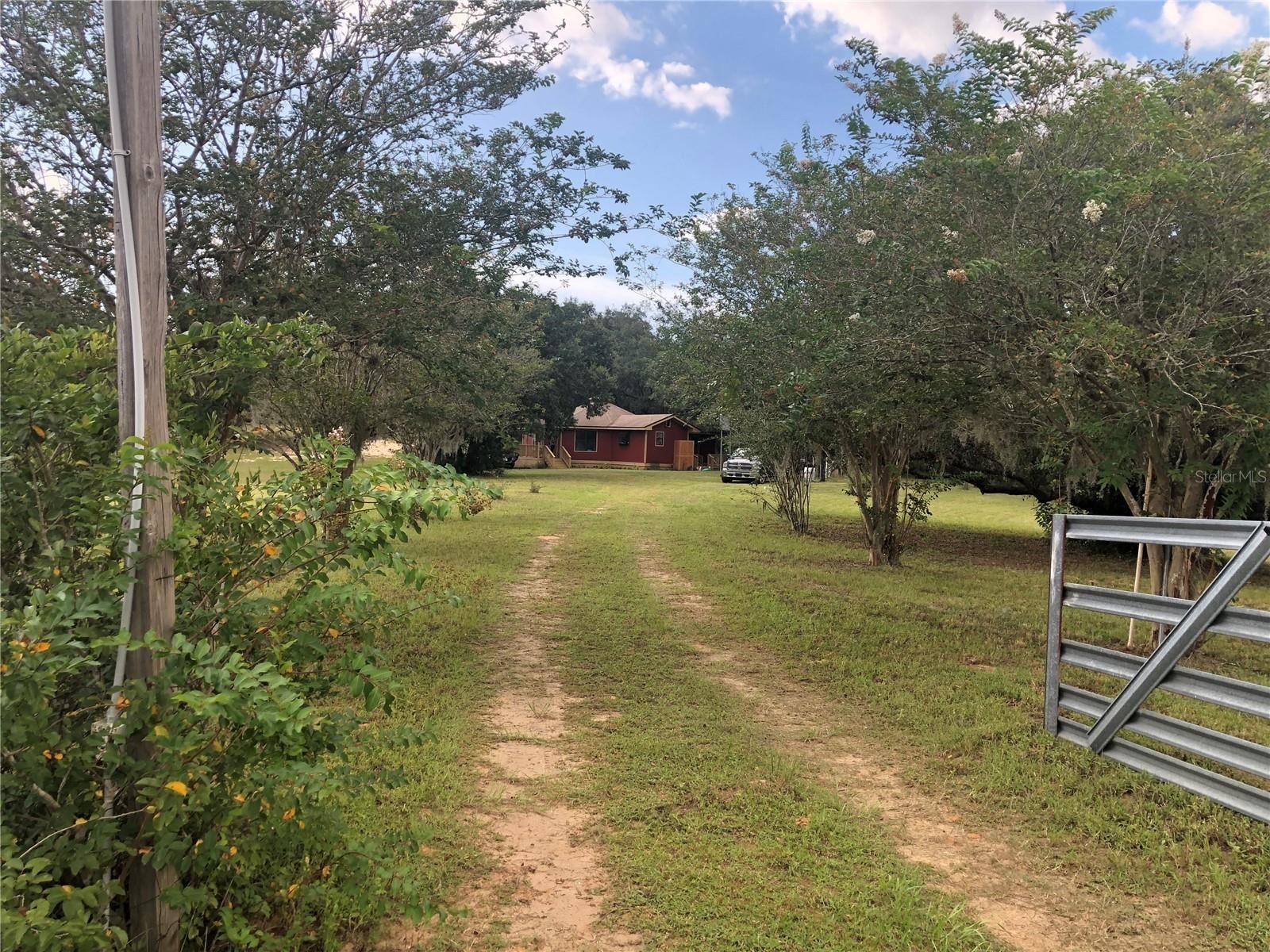 18001 PHIL C PETERS ROAD, Winter Garden, FL 34787 - #: O5965108