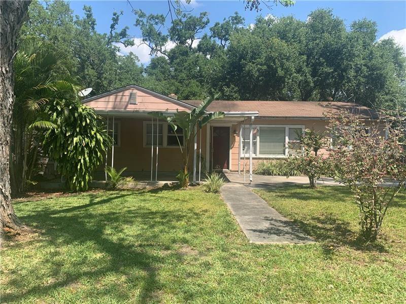 2104 E FLORA STREET, Tampa, FL 33610 - MLS#: T3300108
