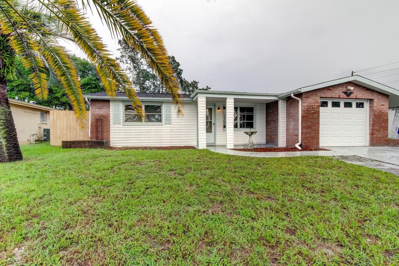 9010 CHANTILLY LANE, Port Richey, FL 34668 - #: U8137108