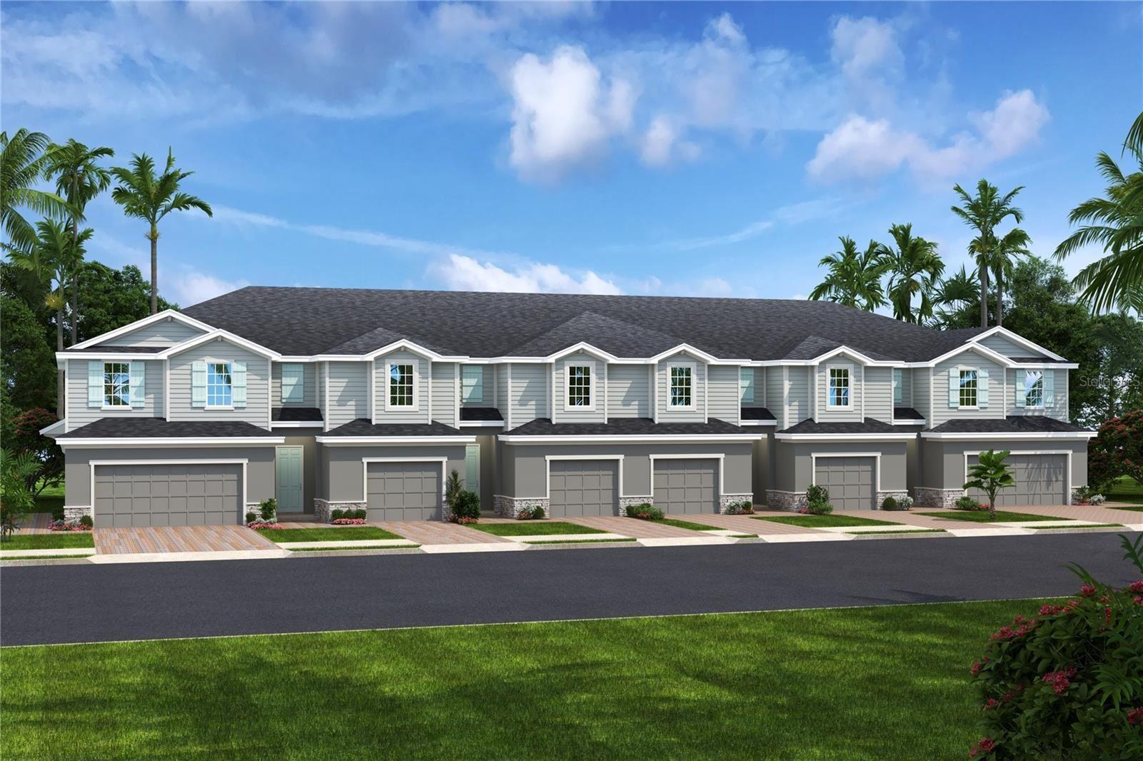 1907 HOLDEN RIDGE LANE, Minneola, FL 34715 - #: W7835108