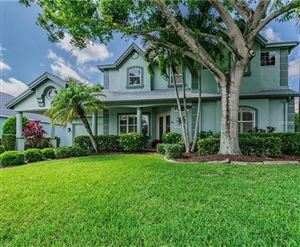 Photo of 4531 SHARK DRIVE, BRADENTON, FL 34208 (MLS # A4434109)