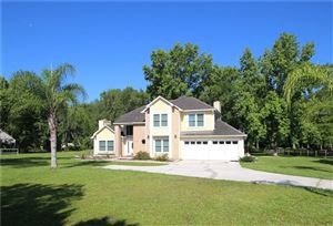 Main image for 640 S COUNTRY CLUB ROAD, LAKE MARY,FL32746. Photo 1 of 21