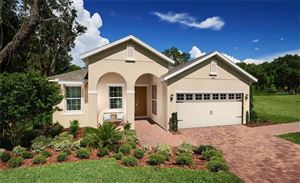 Photo of 2305 N JERNIGAN LOOP, KISSIMMEE, FL 34746 (MLS # O5826109)