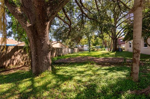 Photo of 7003 N CLEARVIEW AVENUE, TAMPA, FL 33614 (MLS # T3335109)