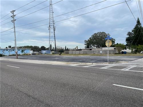 Main image for 1445 S MISSOURI AVENUE, CLEARWATER,FL33756. Photo 1 of 4