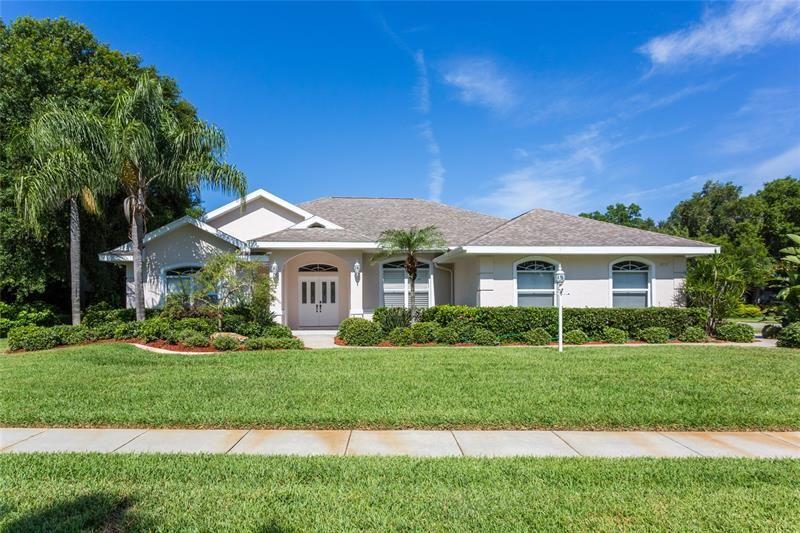 8157 MISTY OAKS BOULEVARD, Sarasota, FL 34243 - MLS#: A4501109
