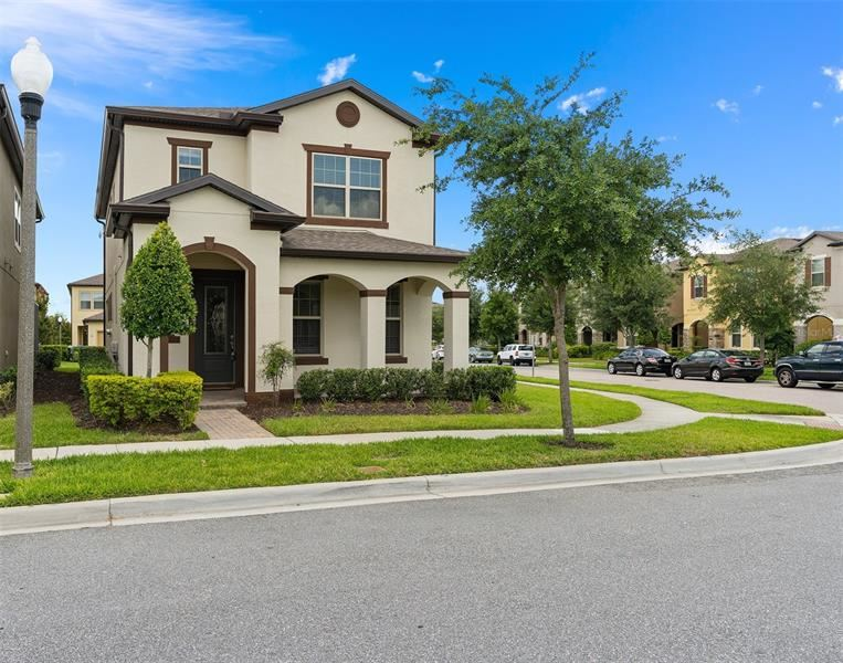 14107 LAKEVIEW PARK ROAD, Winter Garden, FL 34787 - #: O5944109