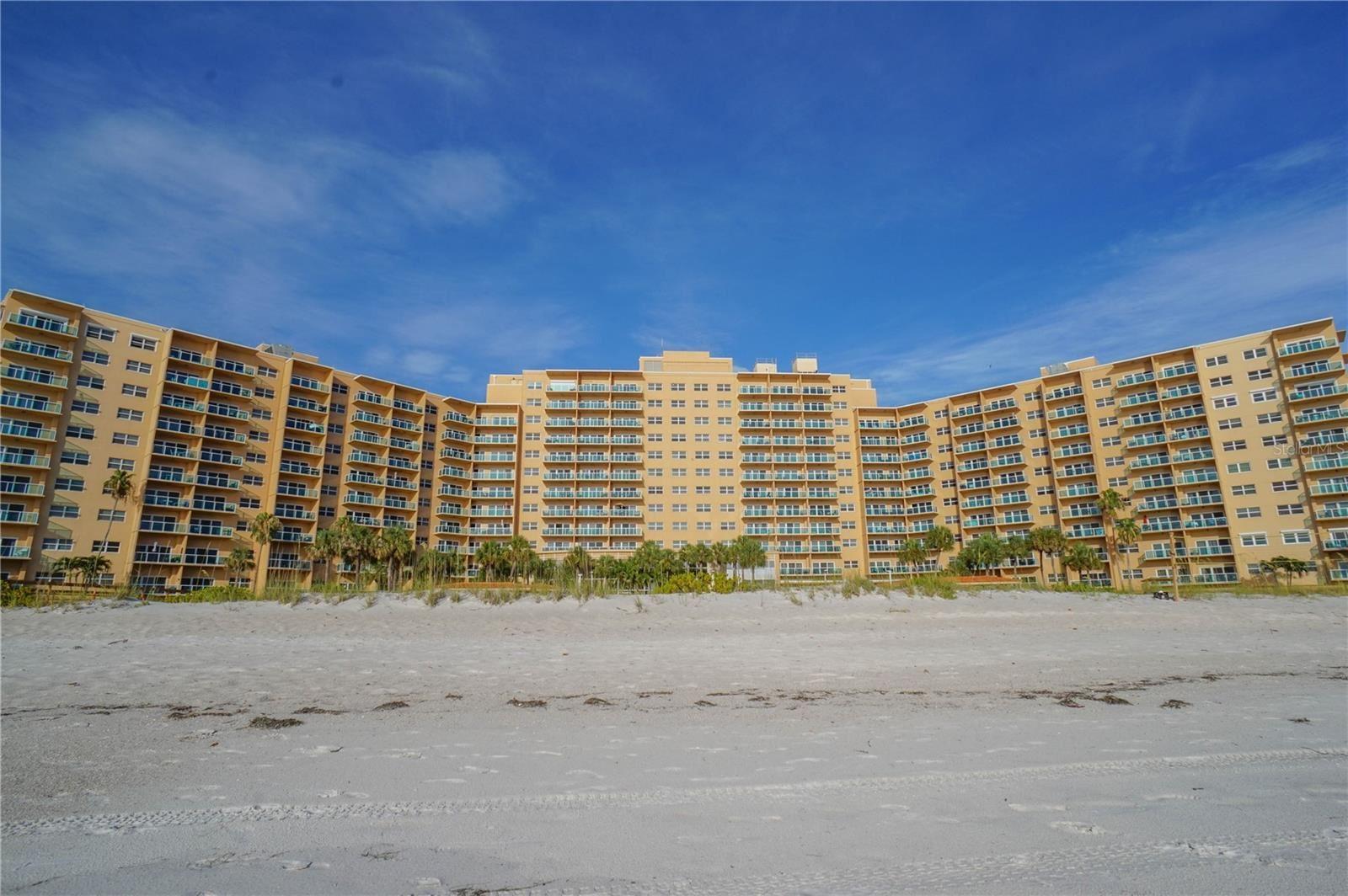 880 MANDALAY AVE #N210, Clearwater, FL 33767 - MLS#: U8128109