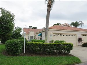 Photo of 7518 PRESERVES COURT, SARASOTA, FL 34243 (MLS # A4449110)
