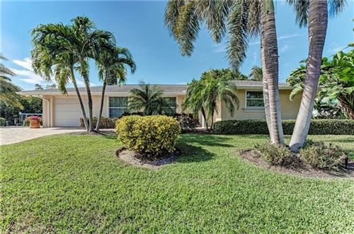 Photo of 123 CRESCENT DRIVE, ANNA MARIA, FL 34216 (MLS # A4468110)