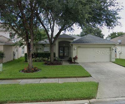 Photo of 8326 TORRINGTON AVENUE, TAMPA, FL 33647 (MLS # J920110)