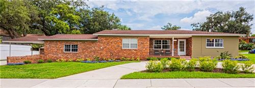 Photo of 334 GLENDALE STREET, LAKELAND, FL 33803 (MLS # L4917110)