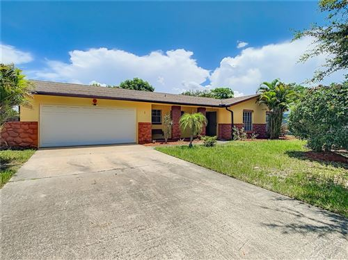 Photo of 5 BAYBERRY BRANCH, CASSELBERRY, FL 32707 (MLS # O5961110)