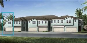 Photo of 11733 WEATHERED FELLING DRIVE #204B, RIVERVIEW, FL 33569 (MLS # T3132110)
