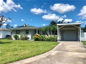 Main image for 604 SPENCER AVENUE, CLEARWATER, FL  33756. Photo 1 of 16