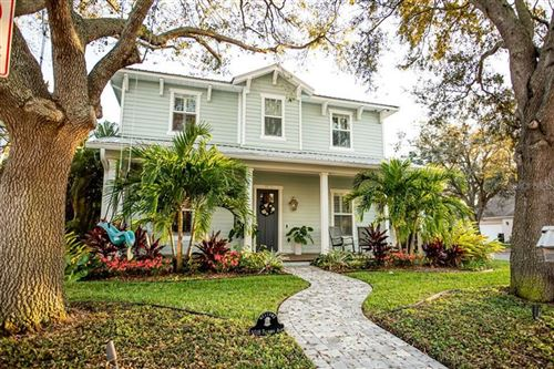 Main image for 3518 W PALMIRA AVENUE, TAMPA,FL33629. Photo 1 of 28