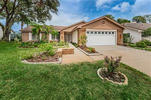 Main image for 2820 SUMMERVALE DRIVE, HOLIDAY, FL  34691. Photo 1 of 42