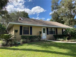 Photo of 1680 SALVADORE STREET, DELAND, FL 32720 (MLS # V4910110)