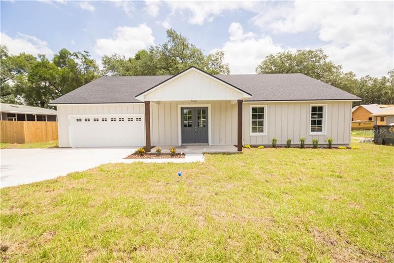 6204 CREWS LAKE ROAD, Lakeland, FL 33813 - #: L4915110