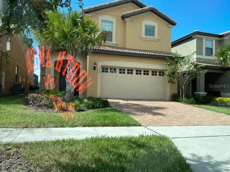 1732 LIMA AVE, Kissimmee, FL 34747 - #: O5938110