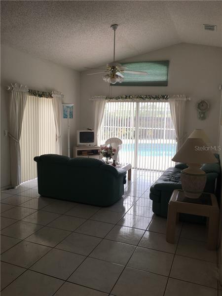 Photo of KISSIMMEE, FL 34743 (MLS # S5035110)