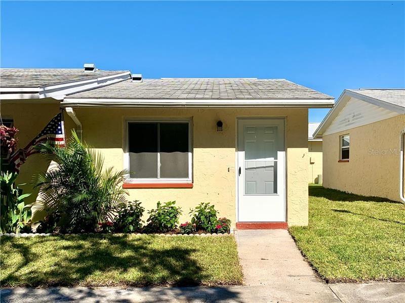 4923 DOCNER STREET, New Port Richey, FL 34652 - #: W7828110